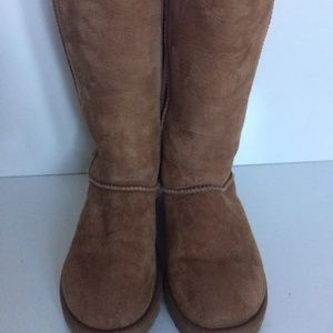 Ugg  Boots Women's Size 5